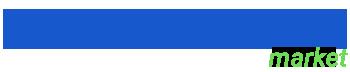 ipm-market-logo