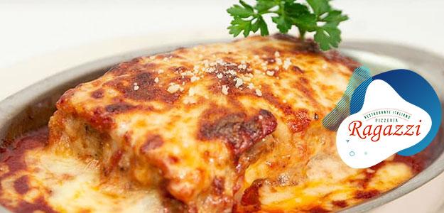 Ragazzi Restaurante Italiano
