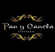 Panadería Pan y Canela