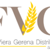 felix-viera-gerena-logo