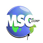 MSG Roofing