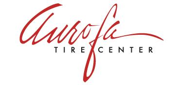 Aurofa Tire Center