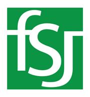 farmacia-san-justo-logo