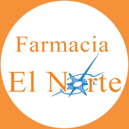 farmacia-el-norte-logo