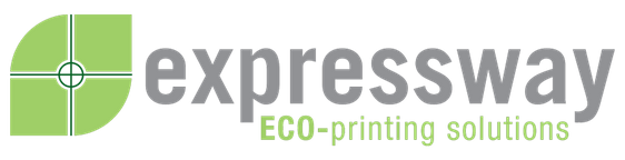 Expressway Eco-Printing Solutions