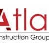 LogoAtlasConstructionGroupPR-01