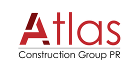 LogoAtlasConstructionGroupPR-01
