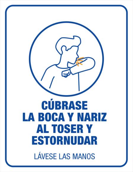 Rotulo-Cubrase-la-boca