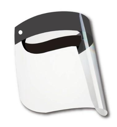 visera-protectora-faceshield