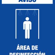 avis-area-desinfectante