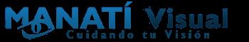 manati logo