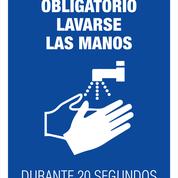 Rotulo-LavadoDeManos