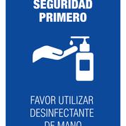 rotulo-utilizar-desinfectante