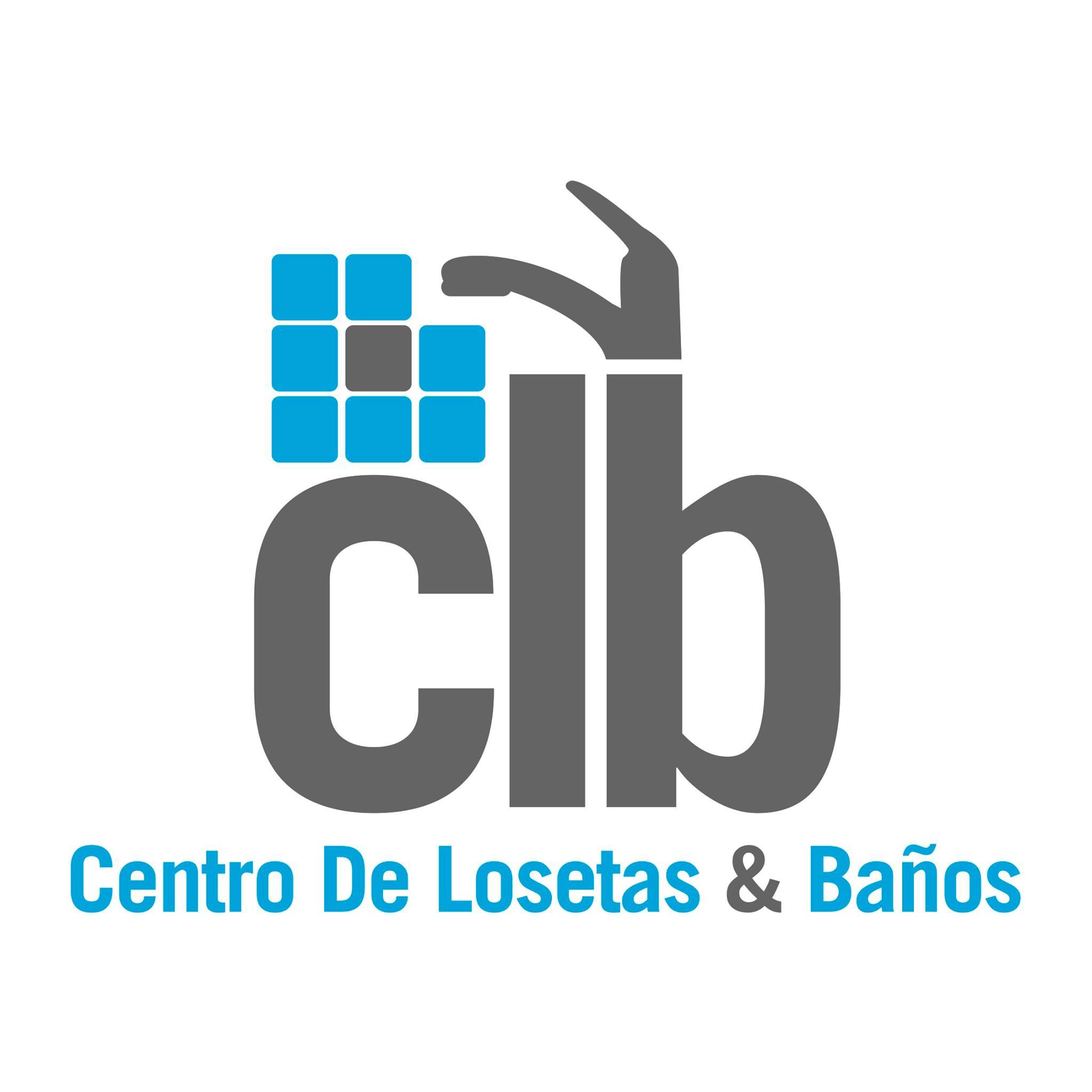Centro Losetas y Baños