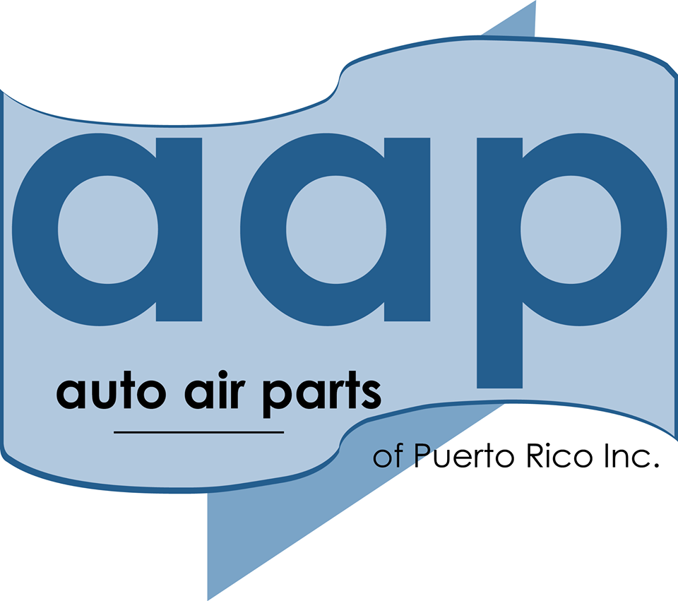 AAP Auto Air Parts of Puerto Rico