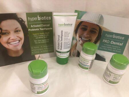 Productos homeopáticos y marca exclusiva 4Life
