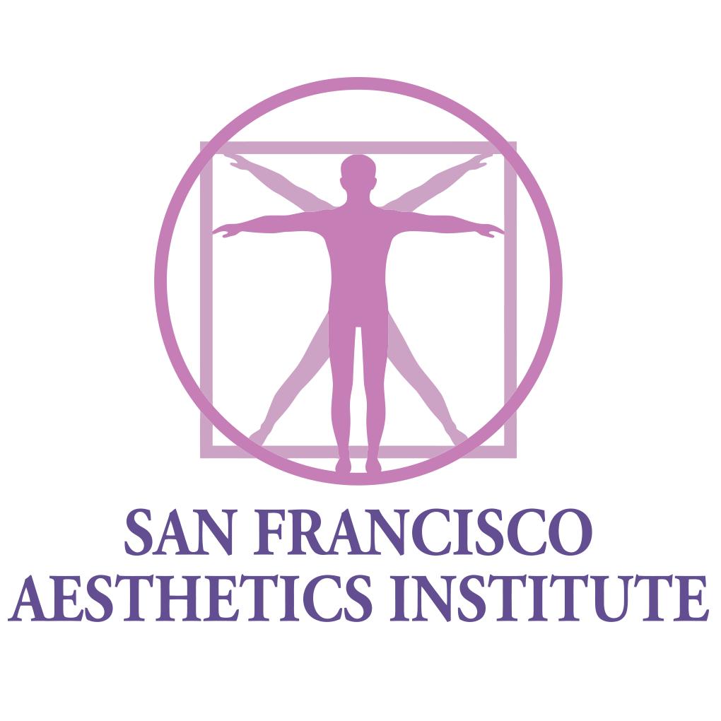 San Francisco Aesthetics Institute