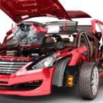 Ersatzteile-Autoteile-Gebraucht-Ratgeber