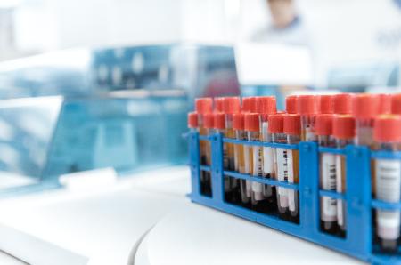 Evaluación Condiciones Hematológicas