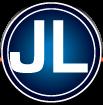 JLE Auto Parts