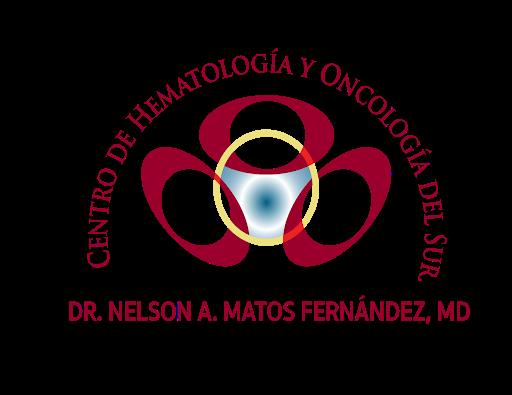 Centro de Hematología y Oncología del Sur
